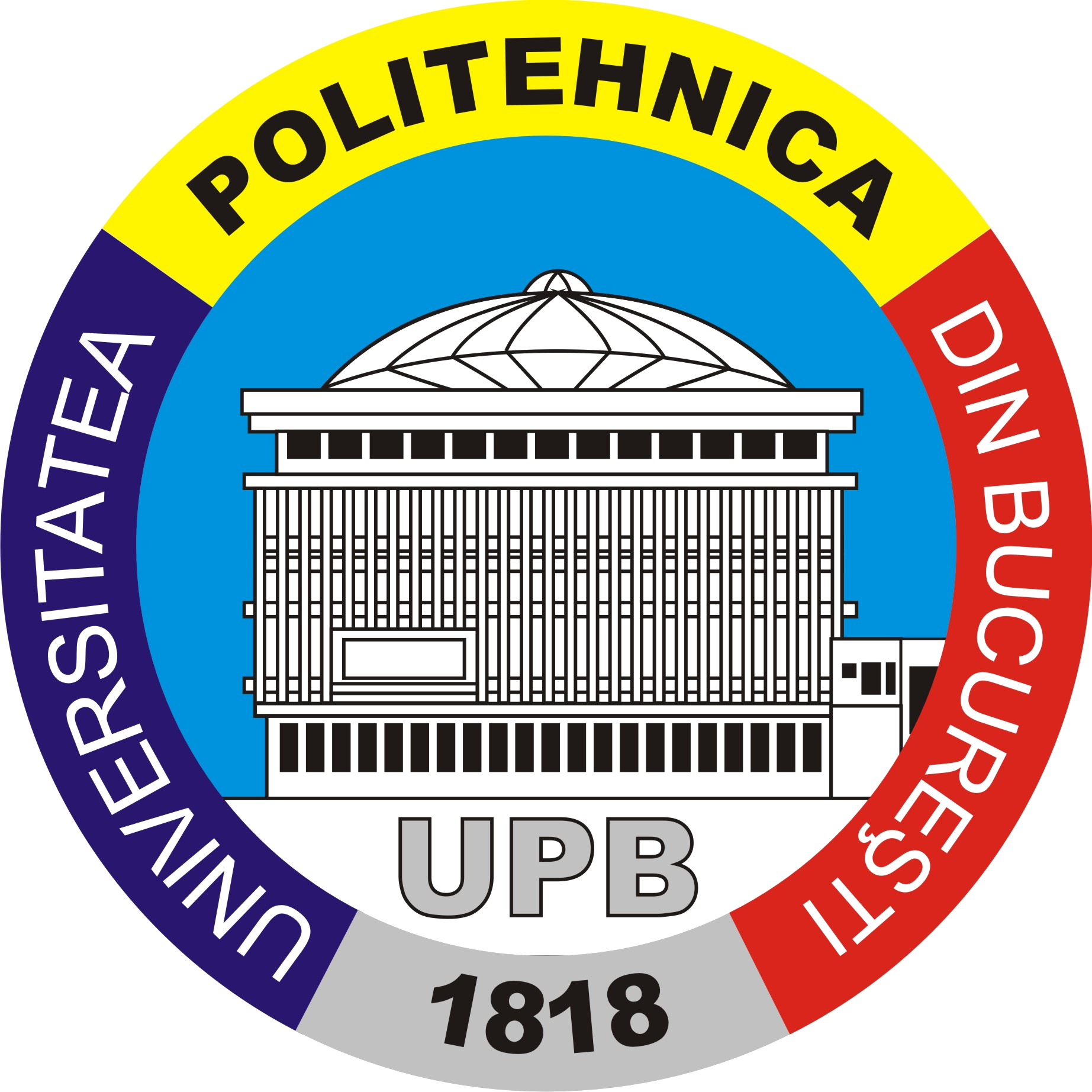 upb-logo-transparent.png